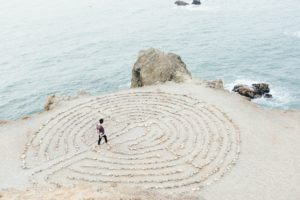 integratieve psychotherapie behandeling