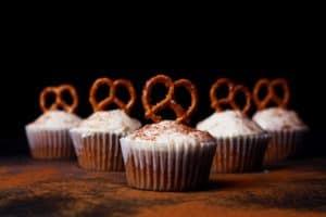gevaren van suiker psychotherapie